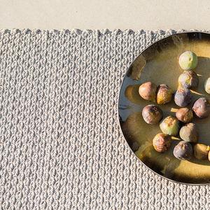 コンテンポラリー絨毯 / 無地 / ポリエステル製 / PVC