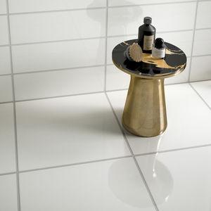 バスルーム用タイル / キッチン / リビング用 / 壁