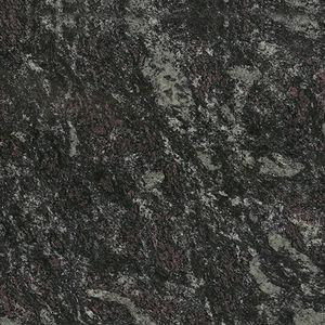 花崗岩製板石 / 光沢 / 床用 / 屋内用