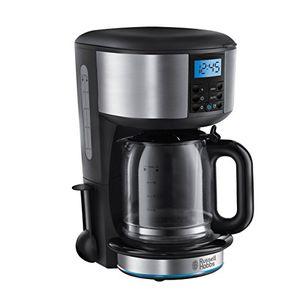 フィルターコーヒーメーカー