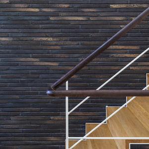 テラコッタクラッディングレンガ / 屋内 / 建物の正面用 / 装飾