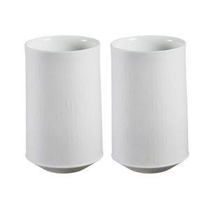 磁器カップ / 業務用