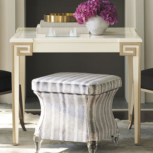 伝統的食卓テーブル / 漆木材 / 漆塗り木材製 / 正方形