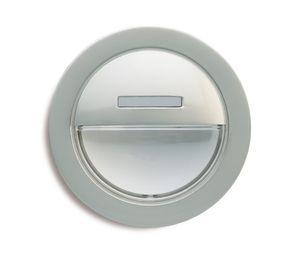 天井埋込形スポットライト / 壁埋込形 / LED / 円形