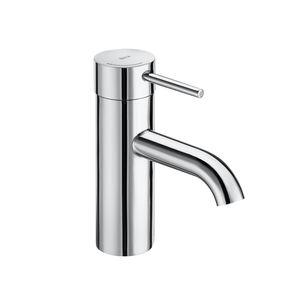 洗面器用混合水栓