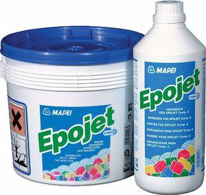 修復モルタル / 石工事用 / コンクリート用 / エポキシ樹脂