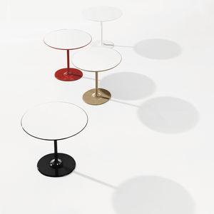 コンテンポラリー補助テーブル