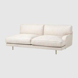 北欧デザインソファー