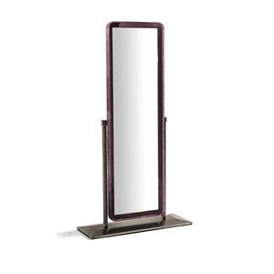 全身鏡 / 傾斜 / コンテンポラリー / 長方形