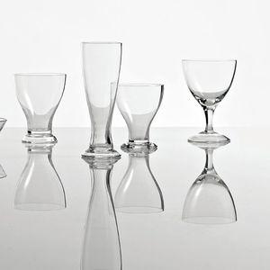 ワイン用グラス / 足ペダル式 / 家庭用 / 業務用