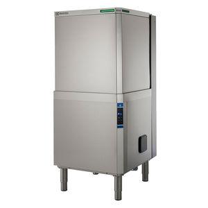 フード食器洗い機