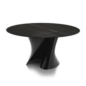 コンテンポラリーテーブル
