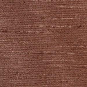 コットン製壁面コーティング / ビニール製 / 業務用 / 織り目加工
