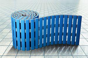 PVC踏み板 / プール用 / 滑り防止