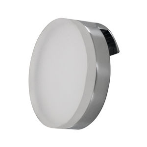 コンテンポラリー壁面ライト / バスルーム用 / アルミ製 / メタクリレート性