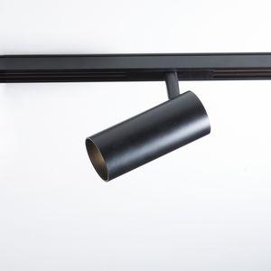 天井取付け式スポットライト