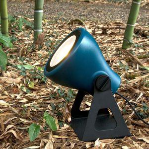 携帯型ランプ