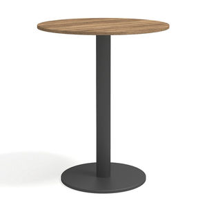 コンテンポラリーバーテーブル