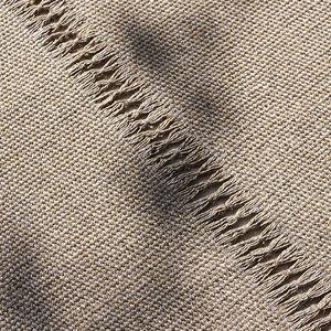 コンテンポラリー絨毯 / 柄 / 合成繊維 / 長方形