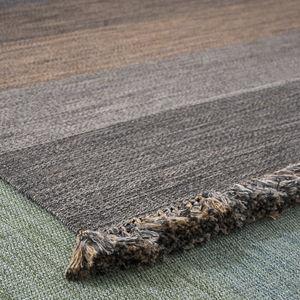 コンテンポラリー絨毯