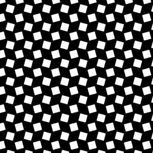 穴あきシ-トメタル / 装飾 / スチール製 / 外壁カバー用