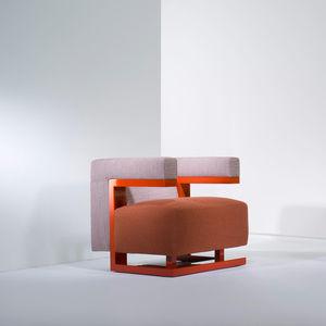 Bauhaus 作アームチェア