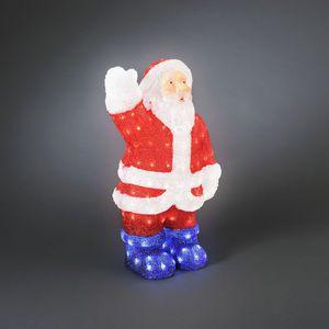LEDクリスマス用照明