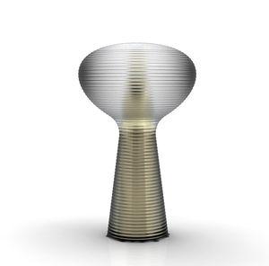 オリジナルデザイン発光カラム
