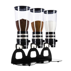 コーヒー分配器