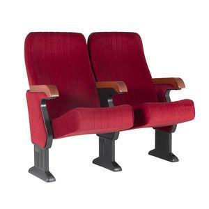 コンテンポラリー講堂椅子