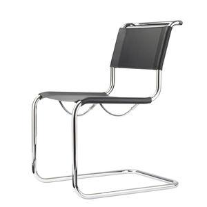 肘掛け付き会議室用椅子