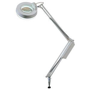 台用ライト / コンテンポラリー / 金属製 / 調整可能
