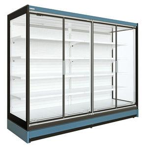 アップライト冷蔵陳列ケース / 棚 / 店用