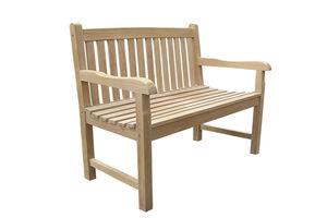ガーデン用ベンチ