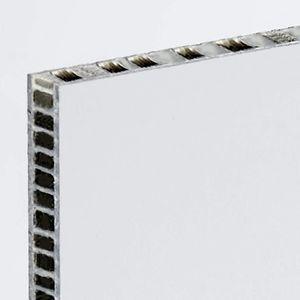 カバー用合板パネル