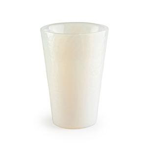ムラーノ ガラス製グラス / 業務用
