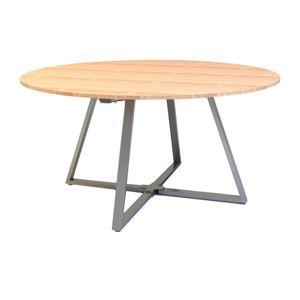 デザイン会議用テーブル