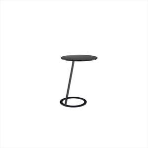 コンテンポラリーサイドテーブル