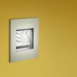 天井埋込形ライト