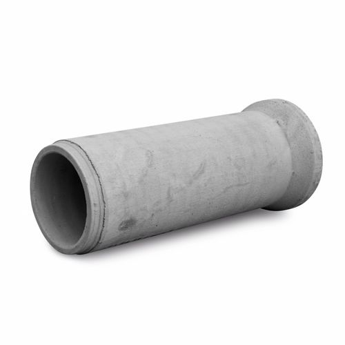 コンクリート製配管 / 排水システム用