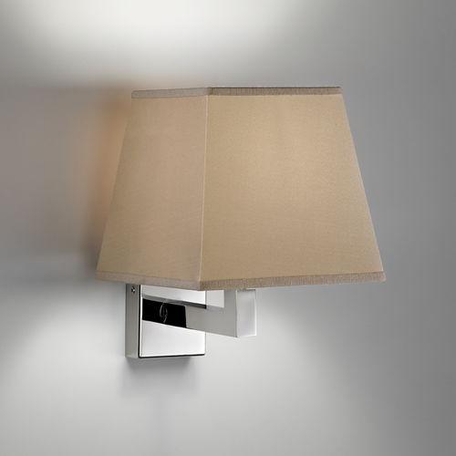 コンテンポラリー壁面ライト / 塗装金属製 / 亜鉛めっき鋼製 / 真ちゅう製