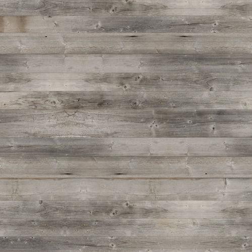木パネル / 建築用 / コーティング / 壁掛け式