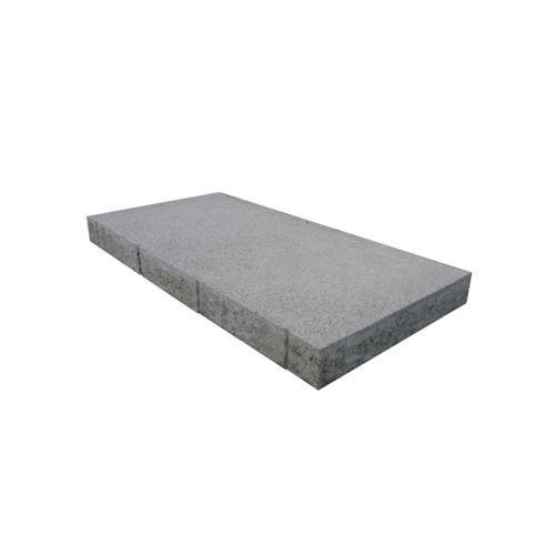 コンクリート製舗石 / 車の通れる / 公共スペース用