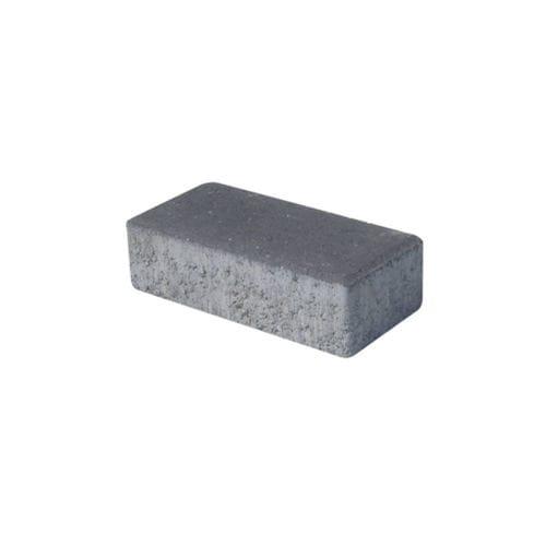 コンクリート製敷石 / 車の通れる / 空気浄化 / 屋外用