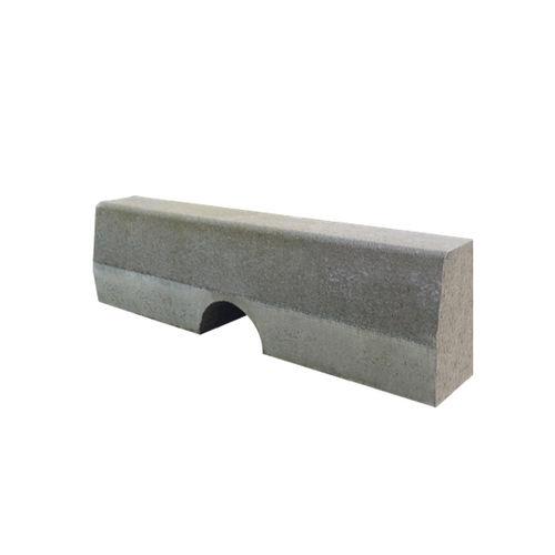 ガーデン用縁石 / 歩道 / 溝用 / コンクリート製