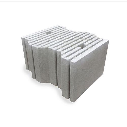 軽量コンクリートブロック / 壁用 / 壁用