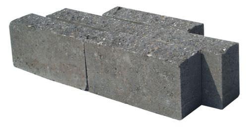 コンクリート製敷石 / 車の通れる / 滑り止め / 屋外用