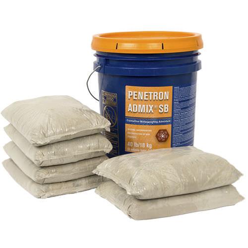 流動化剤混和剤 / リターダー / 基礎用 / コンクリート用
