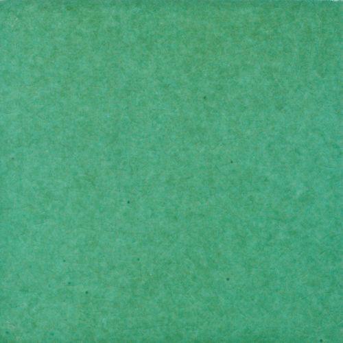 屋内用タイル / 壁 / 床 / テラコッタ