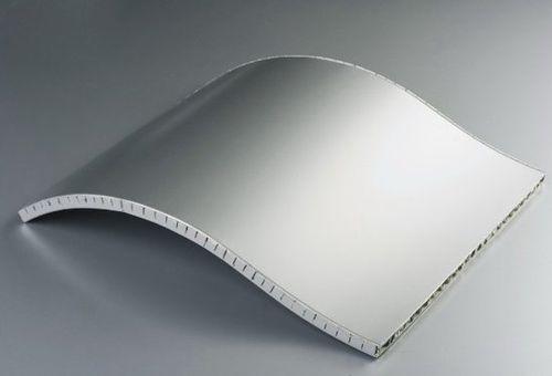屋根用合板パネル / 建物の正面用 / 壁用 / 仕切り壁用